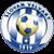 TJ Slovan Velvary