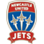 newcastle-united-jets