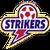 brisbane-strikers