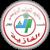 al-shabab-lbn