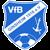 vfb-ginsheim