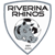 riverina-rhinos