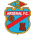 arsenal-de-sarandi