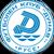 fc-dunav-ruse