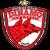 FC Dinamo Bükreş 1948