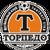 torpedo-belaz-zhodino