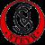 vorwarts-steyr