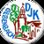 djk-gebenbach