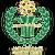 al-ittihad-al-sakandary