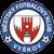 mfk-vyskov