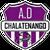 ad-chalatenango