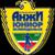 anzhi-junior-zelenodolsk