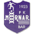 fk-mornar-bar