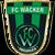 fc-wacker-innsbruck-ii