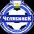 fc-chelyabinsk