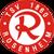 tsv-1860-rosenheim