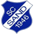 sc-sand