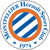 HSC Montpellier