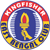 Kingfisher East Bengal