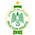rca-raja-casablanca-athletic