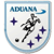 aduana-stars