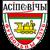 fc-osipovichi