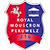 royal-mouscron-peruwelz