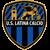 us-latina-calcio