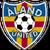 aland-united