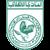 al-ahli-doha