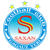 saxan-ceadir-lunga