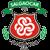 Salgaocar SC
