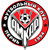 amkar-youth