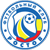 rostov-youth