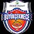IAU Buyukcekmece Basketbol