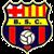 barcelona-sc