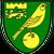 Norwich City Yedekler