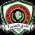 al-jazeera-club-amman