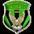 cs-constantine