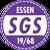 sgs-essen