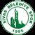 sivas-belediye-spor