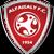al-faisaly-ksa