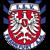 fsv-frankfurt-1899