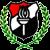 el-daklyeh