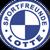 vfl-sportfreunde-lotte-1929