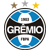 gremio-fb-porto-alegrense
