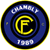 fc-chambly-thelle