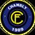fc-chambly-oise