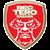 police-tero-fc