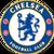 Chelsea FC Kadınlar